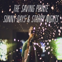 "Review: The Saving Pointe, ""Sunny Days & Starry Nights"""
