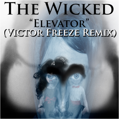 the wicked remix