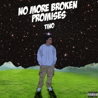 "Review: Tino, ""No More Broken Promises"""