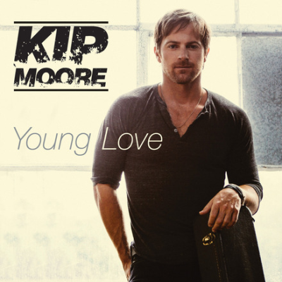 Kip-Moore-Young-Love-Official-Video