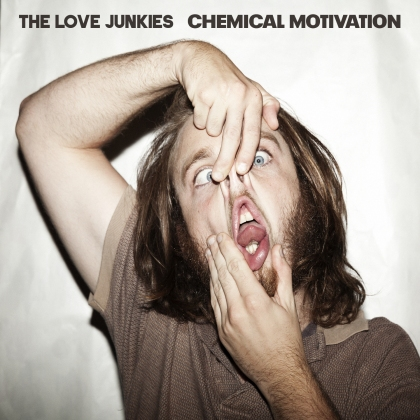thelovejunkies_chemicalmotivationart