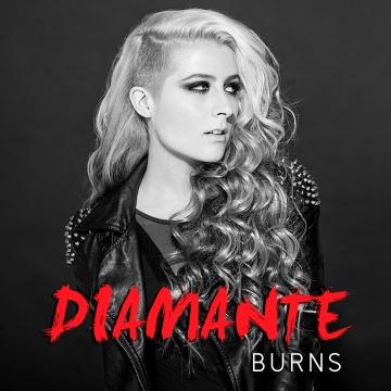DIAMANTE_burns2